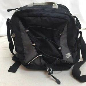 The North Face Lumbar Mountain Bike / Hiking Bag